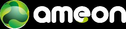 Ameon Logo