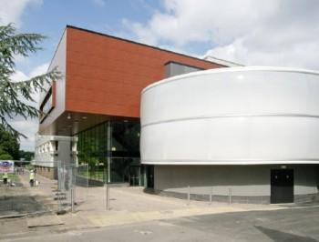 Salford Law School