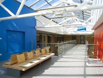 Burnley Lift 48 WEB